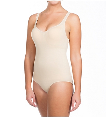 Magic Bodyfashion Slimbody Seamless Bodybriefer