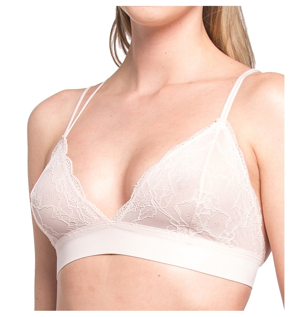 Bras and Panties by Magic Bodyfashion (2018159)