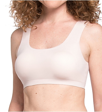 Magic Bodyfashion Dream Bralette with Removable Pads
