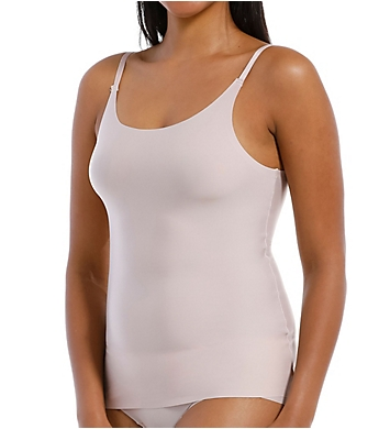 Magic Bodyfashion Skintones Dream Camisole