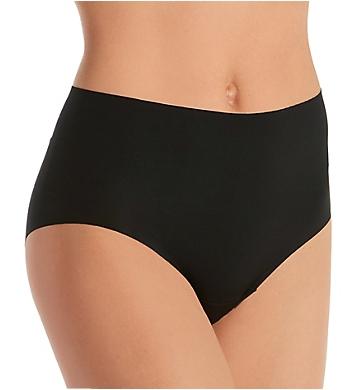 Magic Bodyfashion Dream Organics Panty - 2 Pack