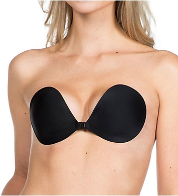 Magic Bodyfashion Solution Backless Beauty Bra