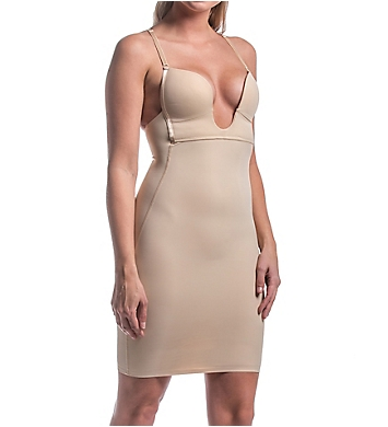 Magic Bodyfashion V-Collection Medium Control Shaping Dress