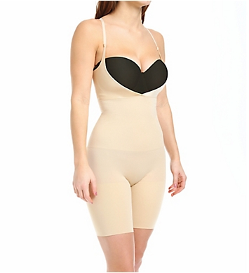 Maidenform Wear Your Own Bra Singlet