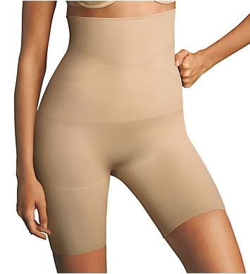 Maidenform Control It Hi-Waist Thigh Slimmer
