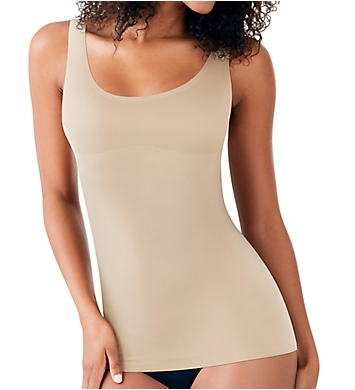 Maidenform Comfort Devotion Camisole