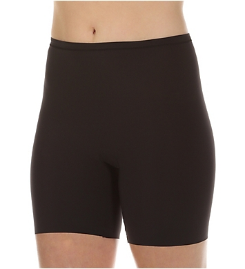 Maidenform Invisible Power Shorty