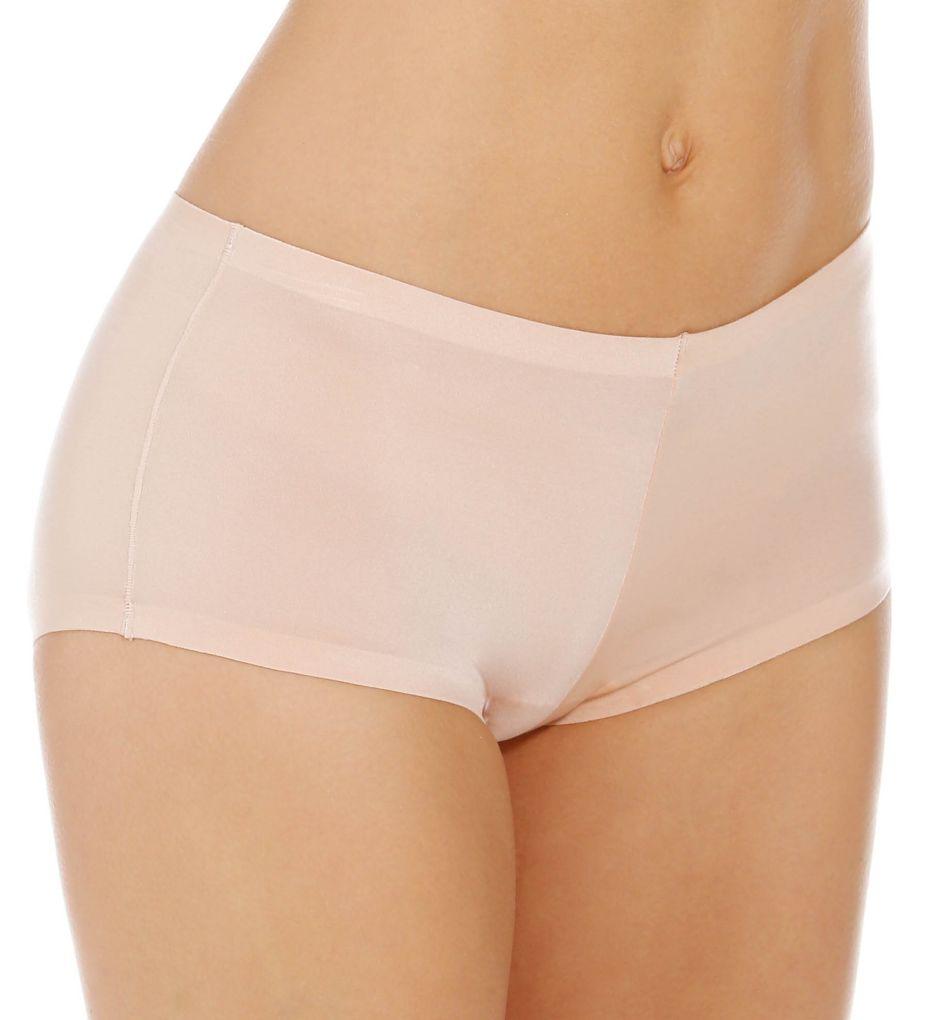 Maidenform Comfort Devotion Tailored Boyshort Panty