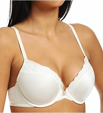 f0f0cf2548d87 Maidenform Comfort Devotion Super Sexy Maximizer Bra 9461 ...