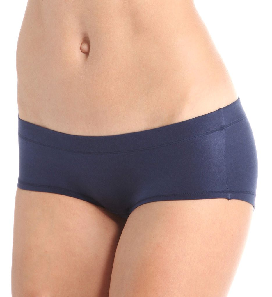 Maidenform Dream Tailored Hipster Panty