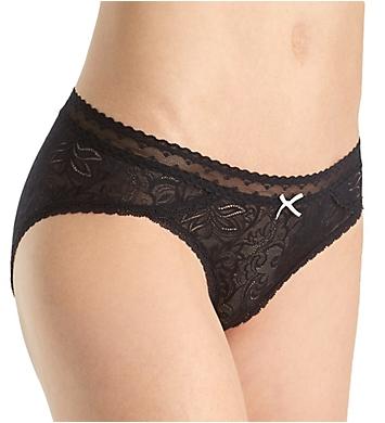 Maidenform Sexy Must Have Bikini Panty