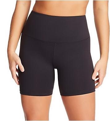 Maidenform Firm Foundations Bike Short