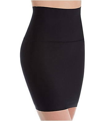 Maidenform Tame Your Tummy Half Slip with Built-in Panty