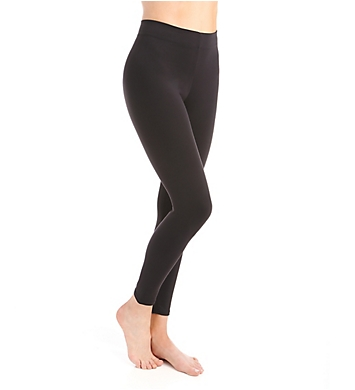 Maidenform Fat Free Dressing Shaping Legging