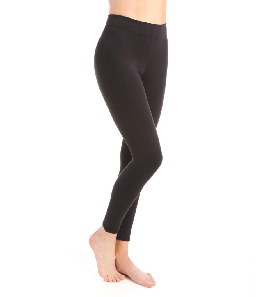 Maidenform Fat Free Dressing Shaping Legging