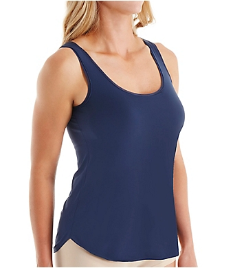 Maidenform Undercover Slimming Tank