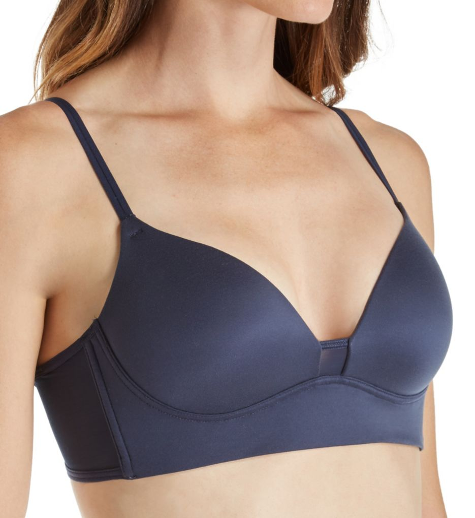 Maidenform Casual Comfort Wirefree Lift Bra