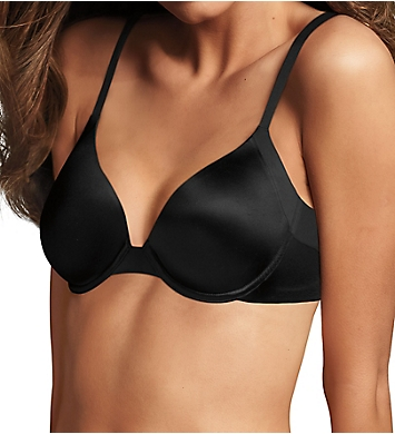 Maidenform Smooth Luxe No Lines No Show Underwire Bra