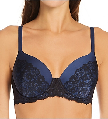 Maidenform One Fabulous Fit 2.0 Full Coverage Underwire Bra
