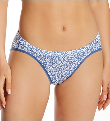 Maidenform Barely There Invisible Look Bikini Panty