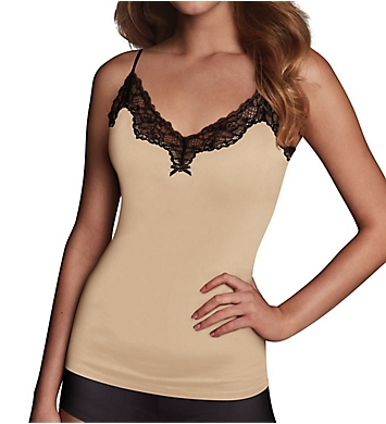 Maidenform Casual Comfort Lounge Camisole