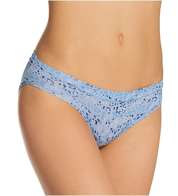 Maidenform Comfort Devotion Ultralight Hipster Panty