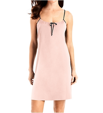 Maidenform Santorini Evening Chemise