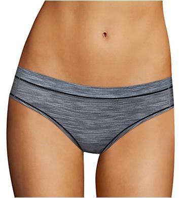Maidenform Sport Bikini Panty
