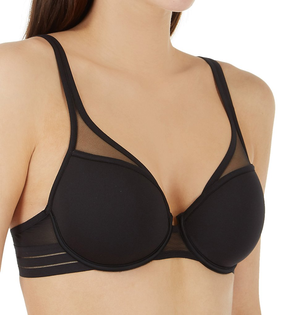 Bras and Panties by Maison Lejaby (2238265)