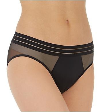 Maison Lejaby Nufit Bikini Brief Panty
