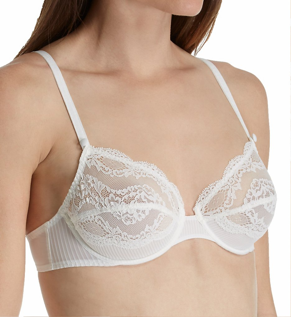Bras and Panties by Maison Lejaby (2012464)