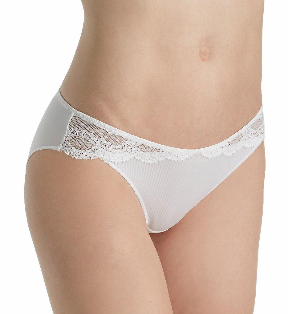 Maison Lejaby 17263 Insaisissable Bikini Panty