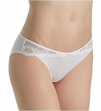 Maison Lejaby Insaisissable Bikini Panty