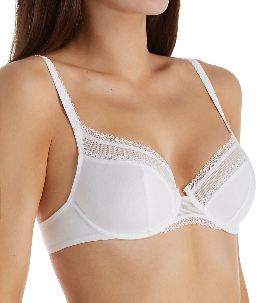 Bras and Panties by Maison Lejaby (2238142)