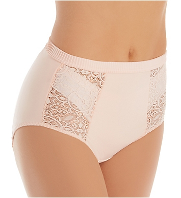 Maison Lejaby Mandala Shaping Brief Panty