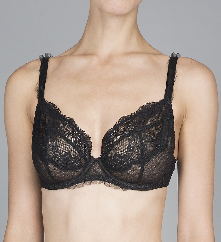 Bras and Panties by Maison Lejaby (1937915)