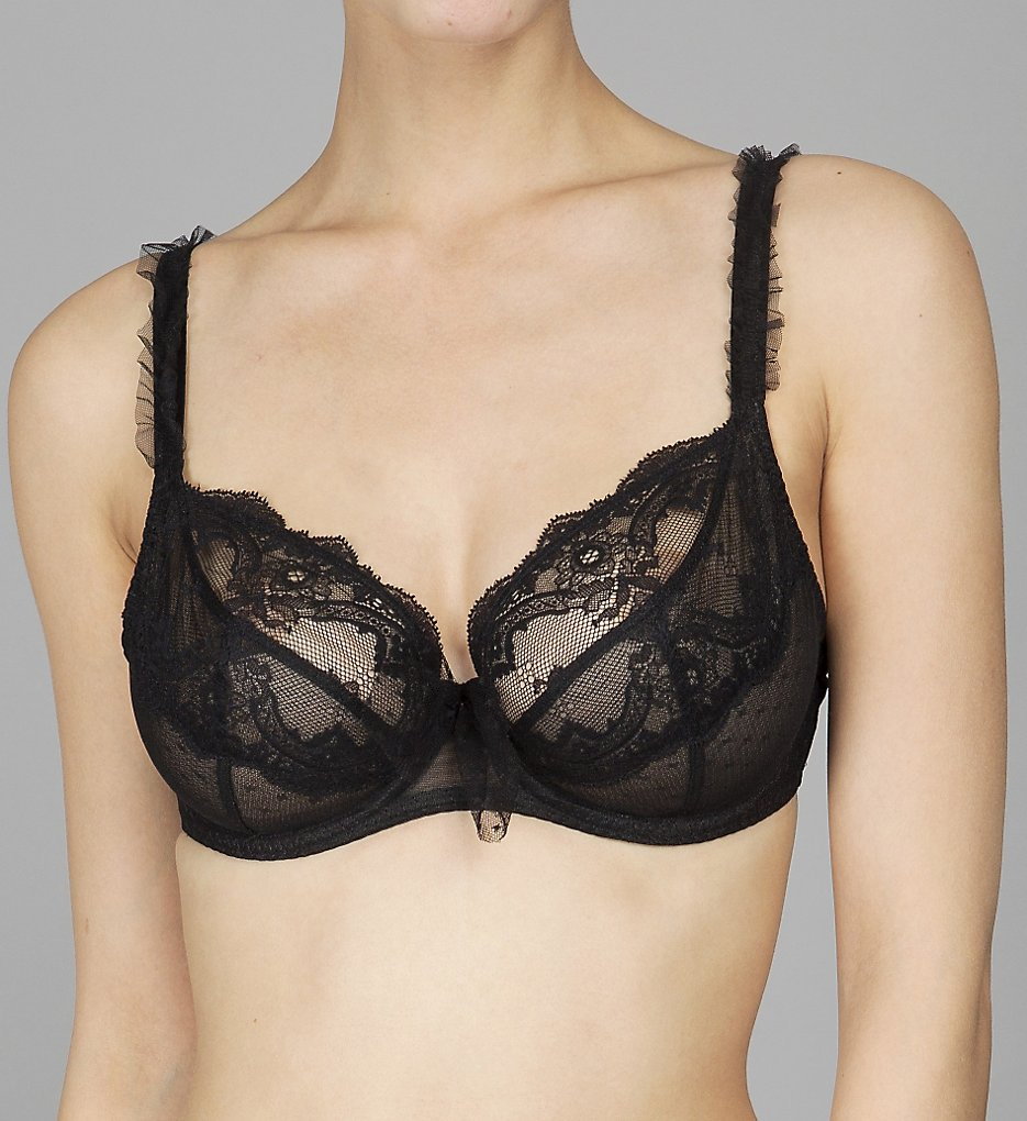 Bras and Panties by Maison Lejaby (1937964)