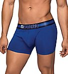 Pocket Pouch Cavity Boxer Brief