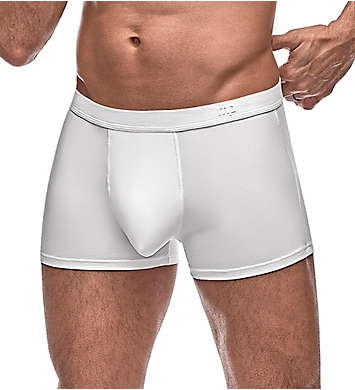 Male Power Pure Comfort Modal Wonder Boxer Brief