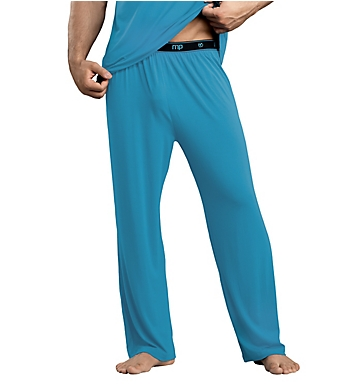 Male Power Breathable Lounge Pant