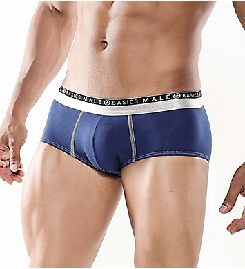 Malebasics Everyday Brief