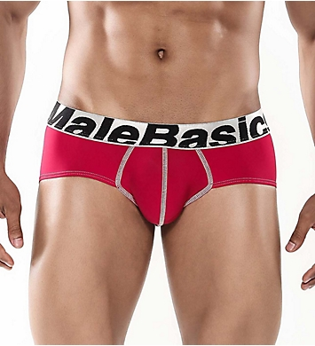 Malebasics Performance Brief