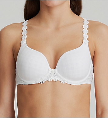 Marie Jo Avero Padded Convertible Bra