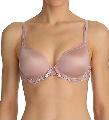 Marie Jo Eva Heart Shaped Padded Underwire Bra