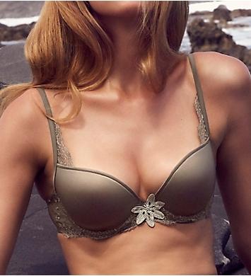 Marie Jo Angelina Round Shape Padded Bra