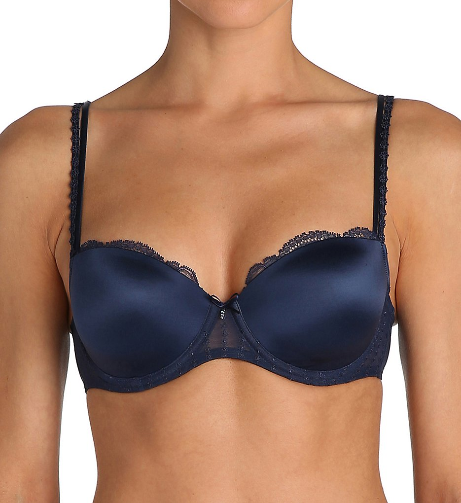 Bras and Panties by Marie Jo (1959257)