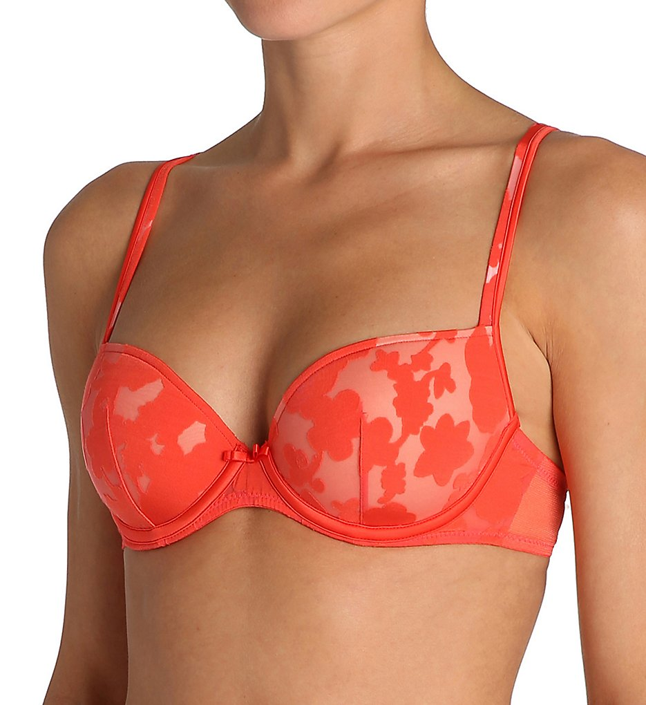 Bras and Panties by Marie Jo (1959800)