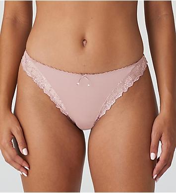 Marie Jo Jane Italian Brief Panties
