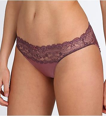 Marie Jo Dauphine Bikini Panty