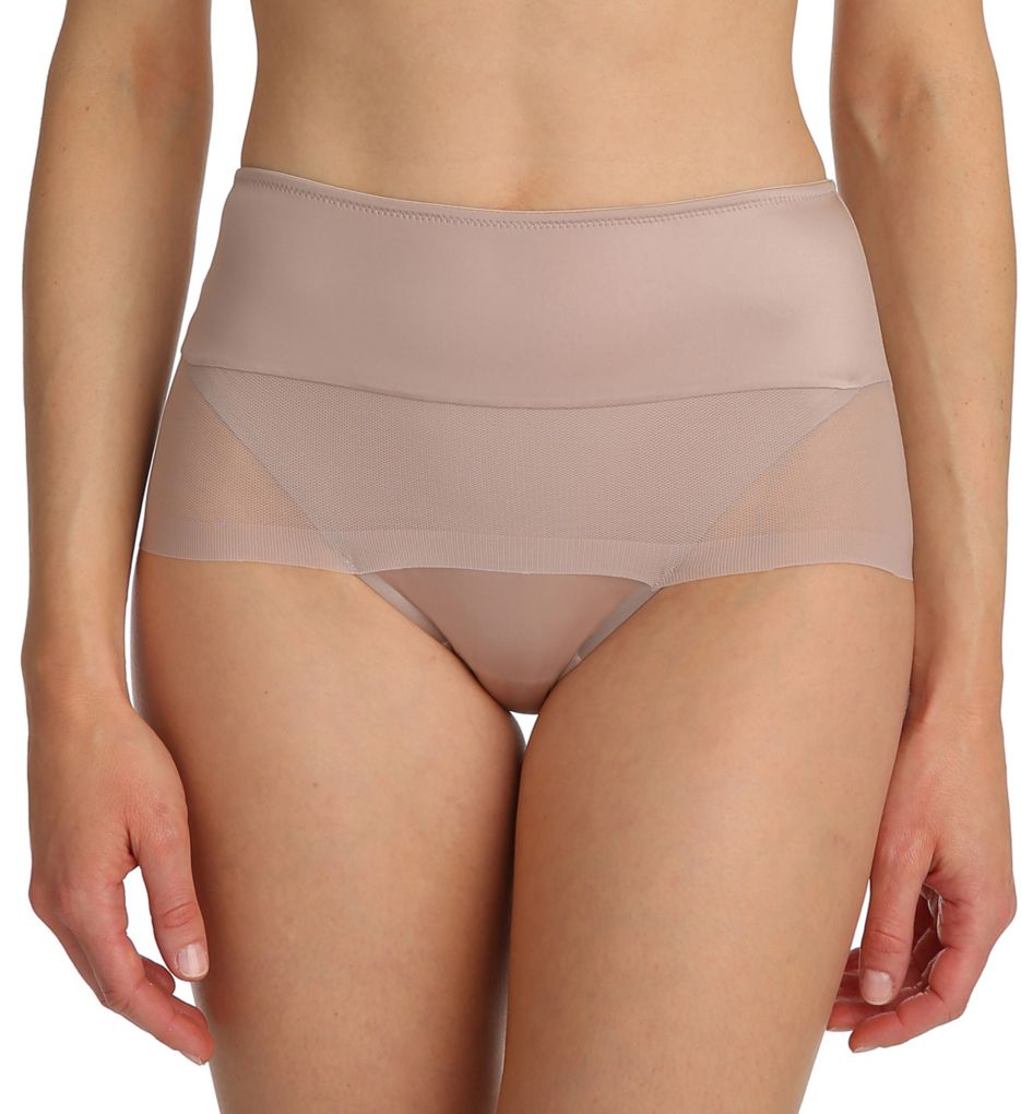 Marie Jo Undertones Full Brief Panty
